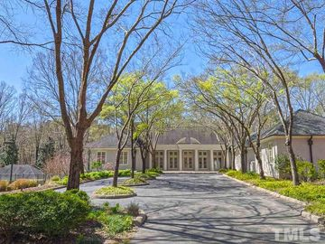 3501 Bluestone Court Chapel Hill, NC 27514 - Image 1