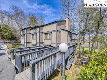200 Glenwood Lane Sugar Mountain, NC 28604 - Image 1