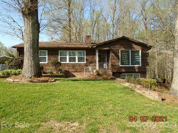 408 Houser Street Cherryville, NC 28021 - Image 1