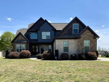 580 Double Bridge Road Boiling Springs, SC 29316 - Image 1