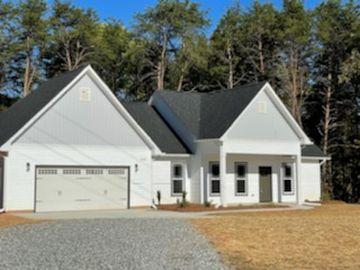 119 Dorothy Lane Mooresville, NC 28117 - Image 1