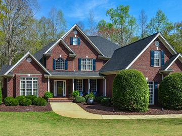361 Hidden Creek Circle Spartanburg, SC 29306 - Image 1