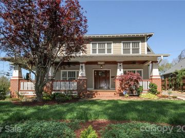 1948 Wilmore Drive Charlotte, NC 28203 - Image 1