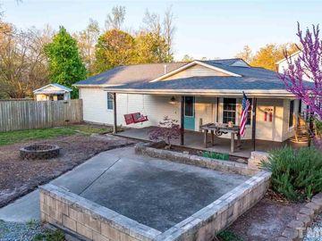 45 Tombstone Drive Roxboro, NC 27573 - Image 1
