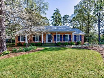 3925 Blowing Rock Way Charlotte, NC 28210 - Image 1