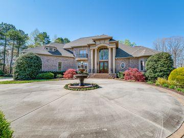 1405 Saratoga Woods Drive Waxhaw, NC 28173 - Image 1