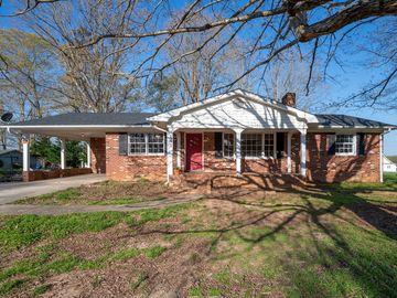 141 Wilson Street Yadkinville, NC 27055 - Image 1