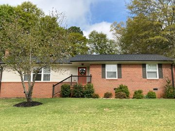 251 Lowndes Avenue Greenville, SC 29607 - Image 1