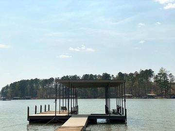 226 Lake Breeze Drive Westminster, SC 29693 - Image 1