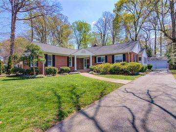 3501 Dogwood Drive Greensboro, NC 27403 - Image 1