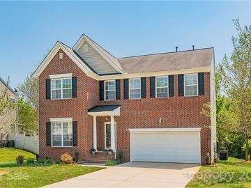 1148 Ross Brook Trace York, SC 29745 - Image