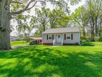 108 Florence Street Graham, NC 27253 - Image 1
