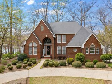 115 Club Point Anderson, SC 29626 - Image 1