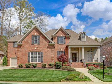 5002 Bodie Lane Greensboro, NC 27455 - Image 1