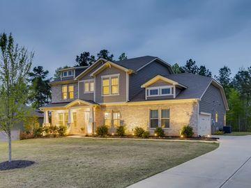 116 Abbeville Lane Mooresville, NC 28117 - Image 1