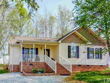 9 Emma Court Roxboro, NC 27573 - Image 1