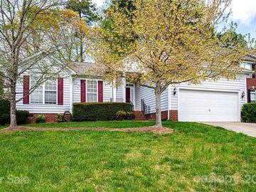 8911 Walden Ridge Drive Charlotte, NC 28216 - Image 1