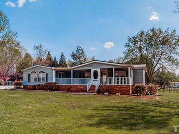 208 Green Meadow Lane Roxboro, NC 27574 - Image 1