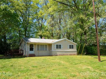 3215 Mason Drive Charlotte, NC 28269 - Image 1