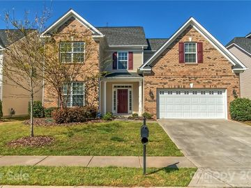 9620 Loughlin Lane Charlotte, NC 28273 - Image 1