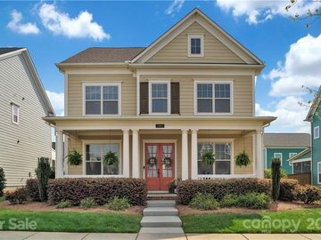 2111 Meadowside Drive Pineville, NC 28134 - Image 1