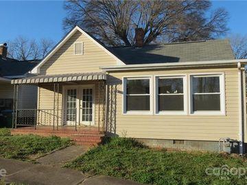 208 W Virginia Avenue Bessemer City, NC 28016 - Image 1