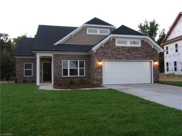 405 Freemont Drive Thomasville, NC 27360 - Image 1