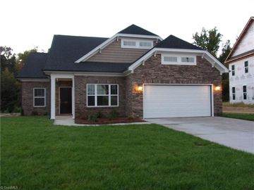 405 Freemont Drive Thomasville, NC 27360 - Image 1