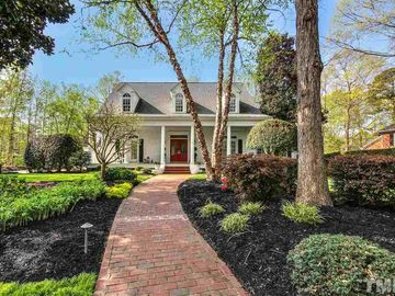 103 Schubauer Drive Cary, NC 27513 - Image 1