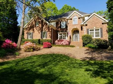 16410 Riverpointe Drive Charlotte, NC 28278 - Image 1