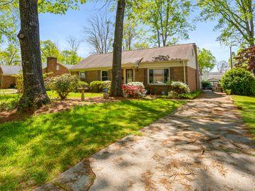 3015 Stratford Drive Greensboro, NC 27408 - Image 1