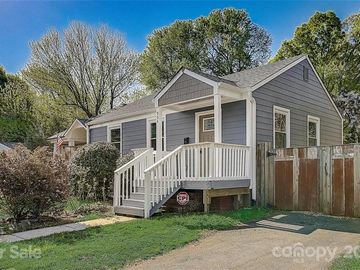 904 Matheson Avenue Charlotte, NC 28205 - Image 1