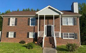 3801 Fig Leaf Court Greensboro, NC 27406 - Image