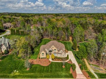 6962 Toscana Trace Summerfield, NC 27358 - Image 1