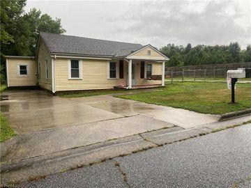 3813 Twin Oak Drive Greensboro, NC 27407 - Image 1