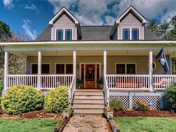125 Our Place Way Walhalla, SC 29691 - Image 1