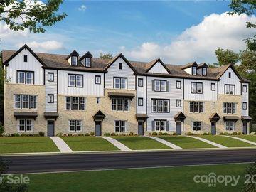 14010 Loyola Ridge Drive Charlotte, NC 28277 - Image 1