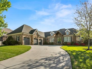 691 Brookberry Farm Circle Winston Salem, NC 27106 - Image 1