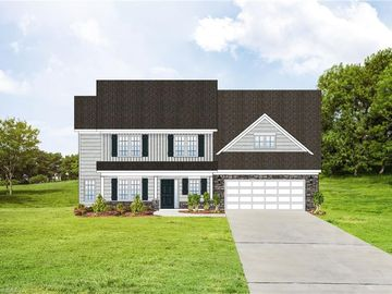 367 Dorchester Street Clemmons, NC 27012 - Image