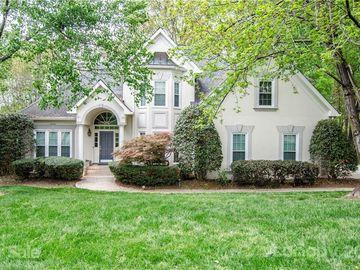 6828 Seton House Lane Charlotte, NC 28277 - Image 1