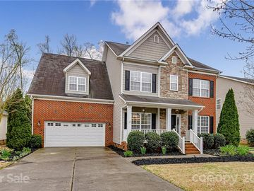 436 Sheltered Cove Court Fort Mill, SC 29708 - Image 1