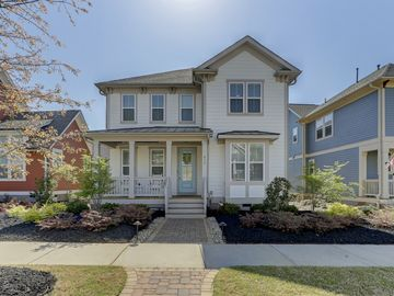 812 Digby Road Rock Hill, SC 29730 - Image 1