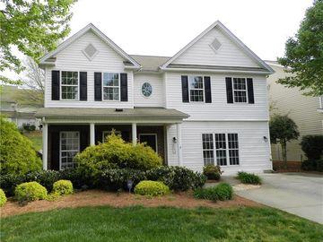 5644 David Christian Place Greensboro, NC 27410 - Image 1