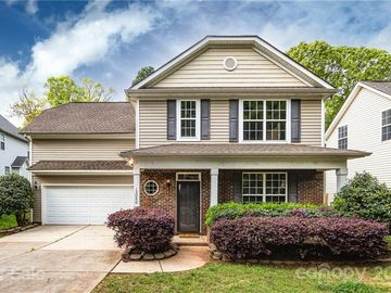 13040 Windy Lea Lane Huntersville, NC 28078 - Image 1