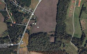 0000 HWY 182 Highway Lincolnton, NC 28092 - Image 1