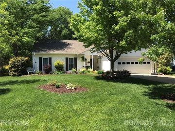 12529 Cedar Fall Drive Huntersville, NC 28078 - Image 1