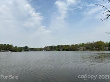 0000 Senator Road Lake Wylie, SC 29710 - Image 1