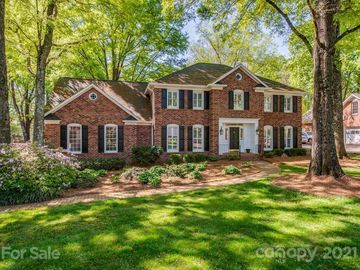 3906 Sharon View Road Charlotte, NC 28226 - Image 1