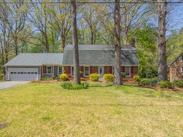 830 Branchwood Drive Kernersville, NC 27284 - Image 1