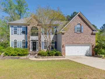 115 Guilford Drive Easley, SC 29642 - Image 1